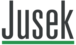Jusek - vår huvudsamarbetspartner