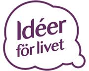 ideer_for_livet_logo (1)