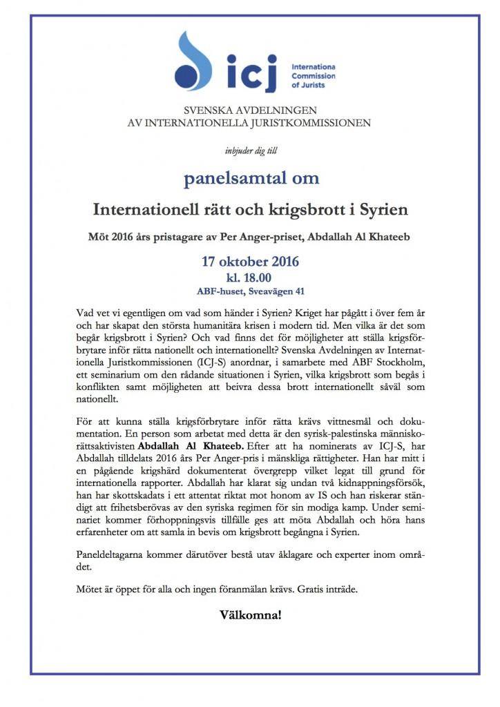 inbjudan-till-panelsamtal-17-oktober-2016-kopia