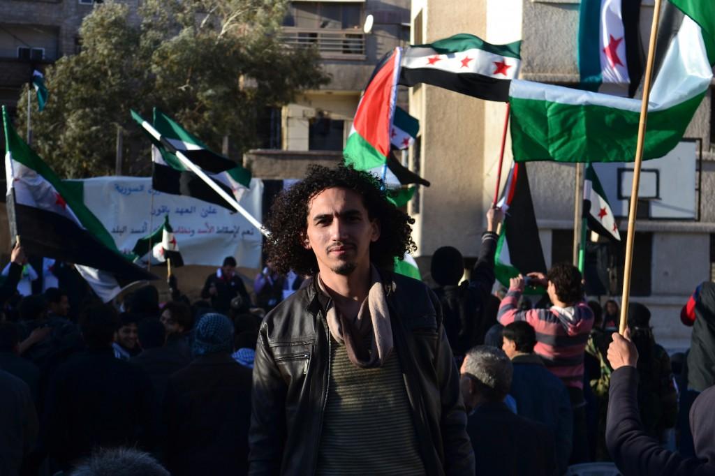 abdullah_al-khateeb_credit_plhr-syria_1